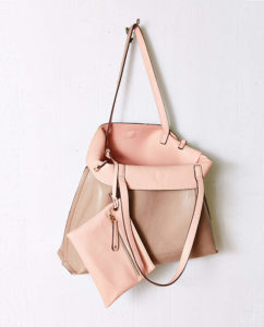 urban-outfitters-reversible-tote