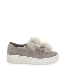 stevemadden-sneakers_bryanne_grey-multi_side